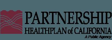 Partnership HealthPlan